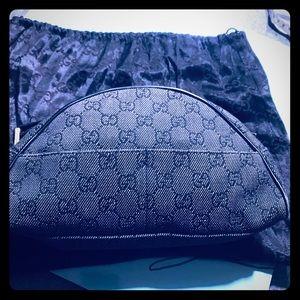 Authentic Gucci  mini handbag